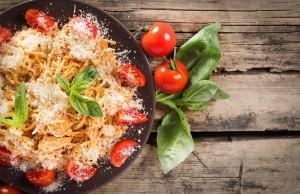 , Blog, L'amore Italian Restaurant, L'amore Italian Restaurant